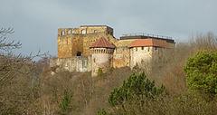 Rechberg (Adelsgeschlecht).