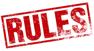 Rule png 8 » PNG Image.