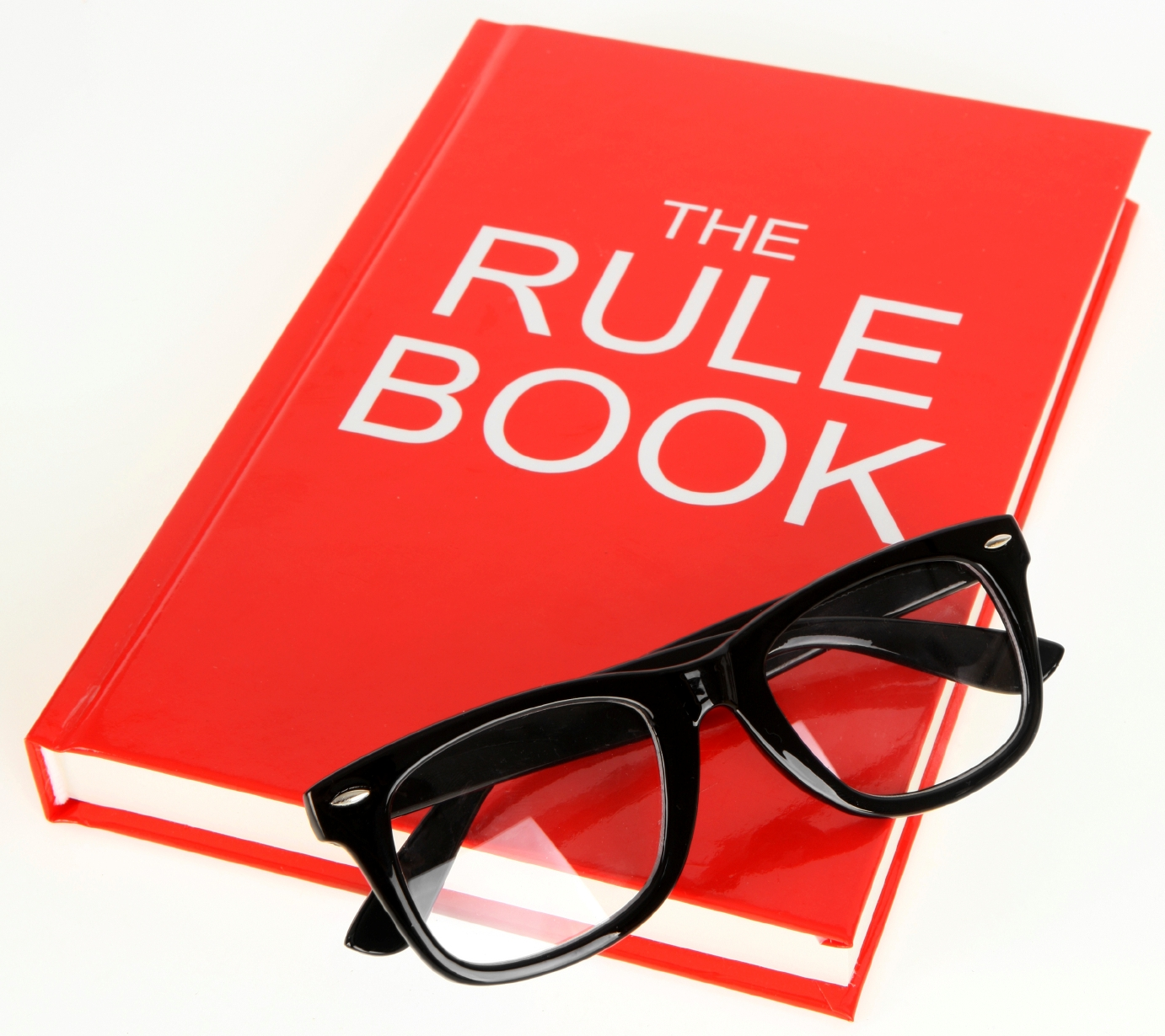 Free Cliparts Rule Book, Download Free Clip Art, Free Clip.