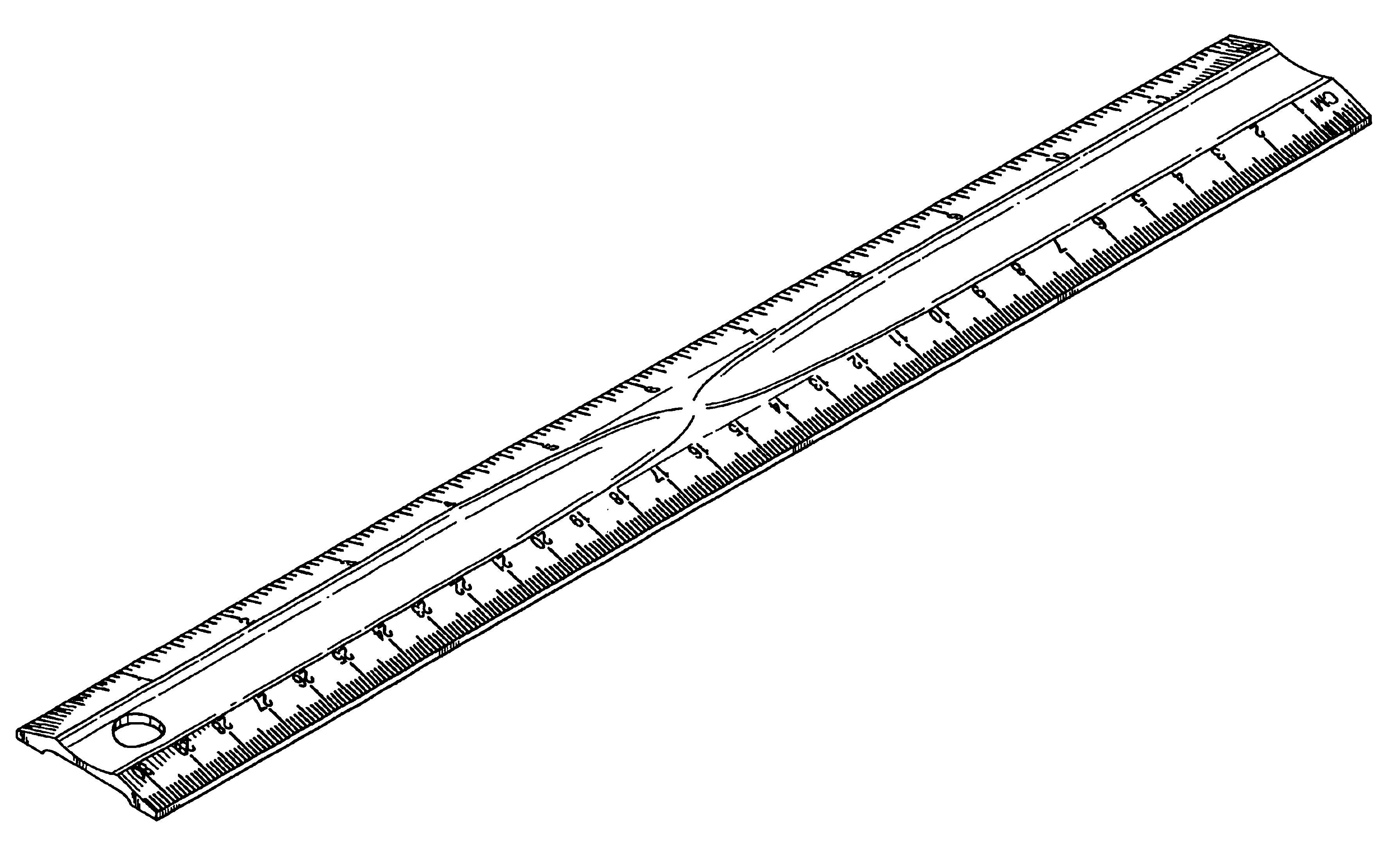 Free Ruler Cliparts, Download Free Clip Art, Free Clip Art.