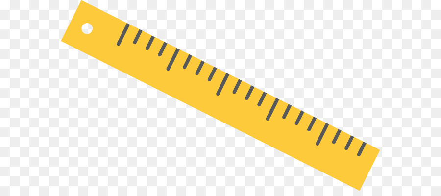 Tape Measure clipart.