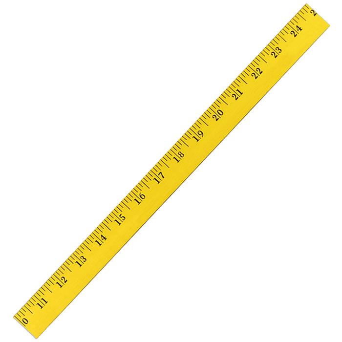 Best Ruler Clipart #7988.