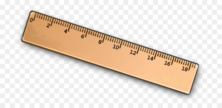 ruler clipart Ruler Clip art clipart.
