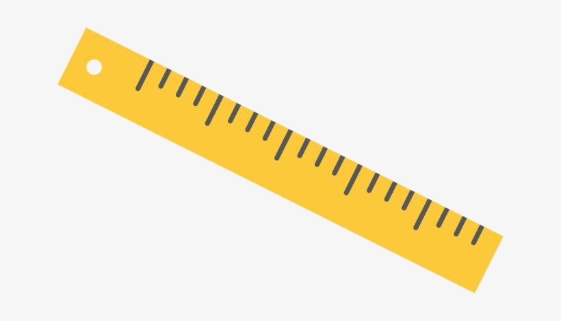 15 Ruler Clipart Png For Free Download On Mbtskoudsalg.