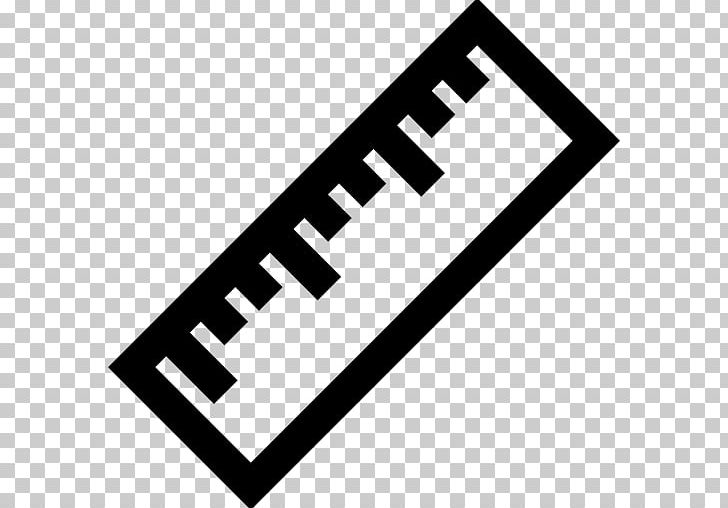 Computer Icons Ruler Icon Design PNG, Clipart, Angle, Area.