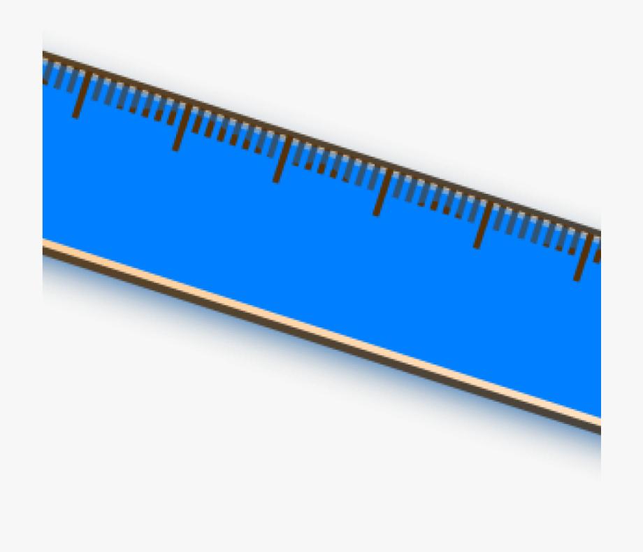 Ruler Clipart Ruler Clip Art At Clker Vector Clip Art.