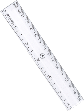 Download Free png Ruler PNG, Download PNG image with.
