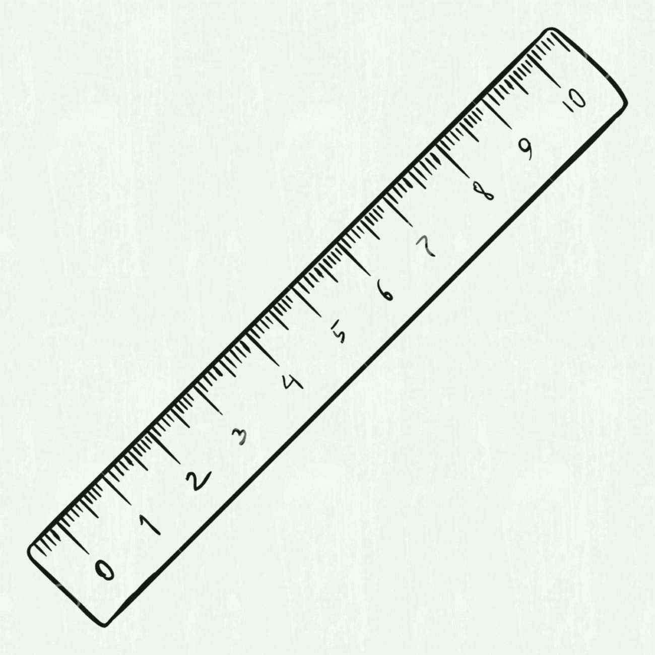 Rulers Clipart for free download.