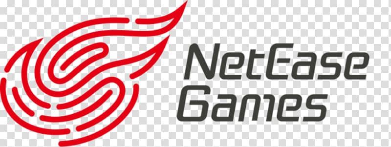 NetEase Onmyoji NASDAQ:NTES Twilight Pioneers Cookie Jam.