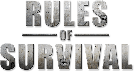 Rules of survival logo download free clipart with a.