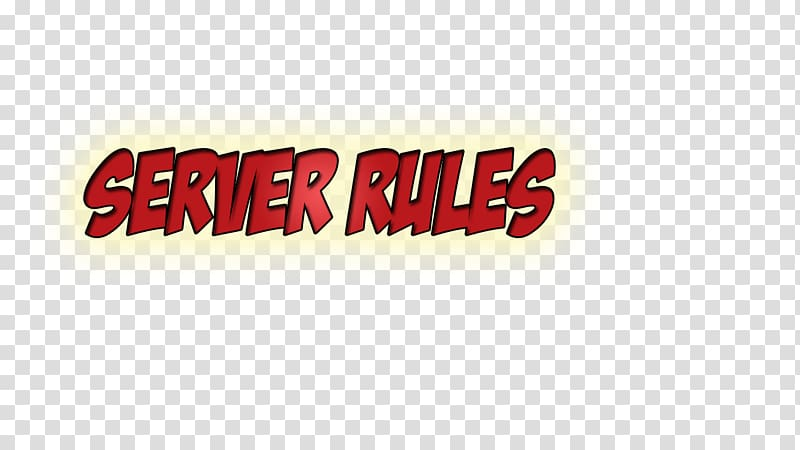 Logo Brand Font, Rules of Survival transparent background.