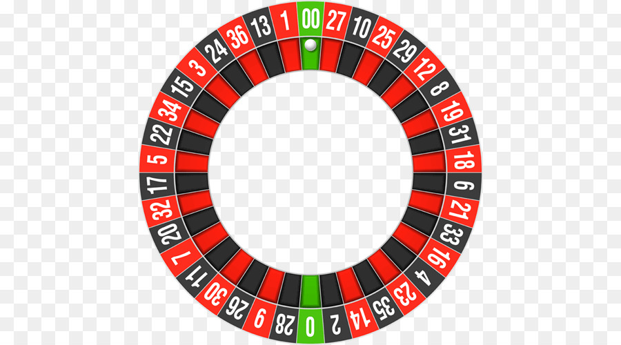 Roulette Png (105+ images in Collection) Page 2.
