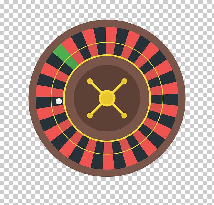 Esquema de color, ruleta PNG Clipart.