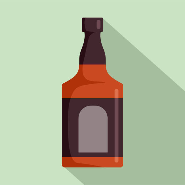 Rum Bottle Clipart (104+ images in Collection) Page 3.