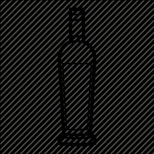 \'Drinks vol 2\' by Tinashe Mugayi.