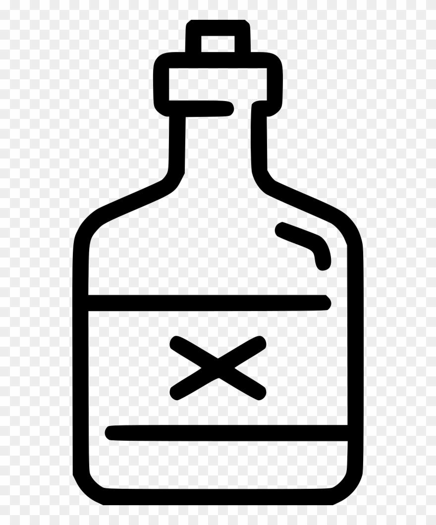 Rum Comments.