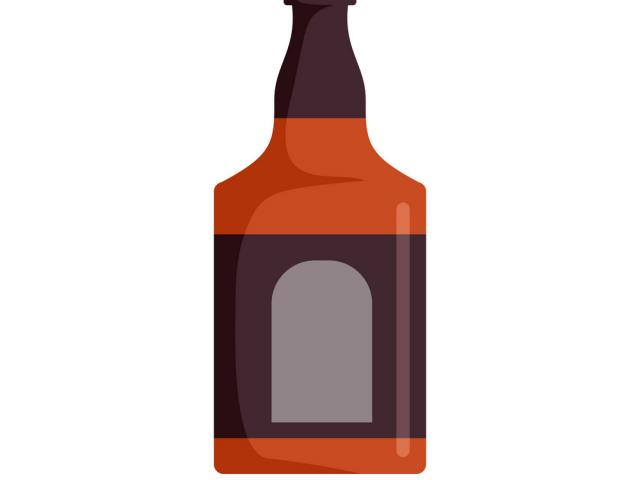 Free Rum Clipart, Download Free Clip Art on Owips.com.