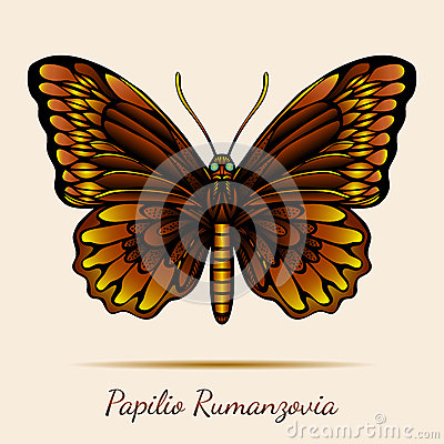 Rumanzovia Stock Illustrations, Vectors, & Clipart.