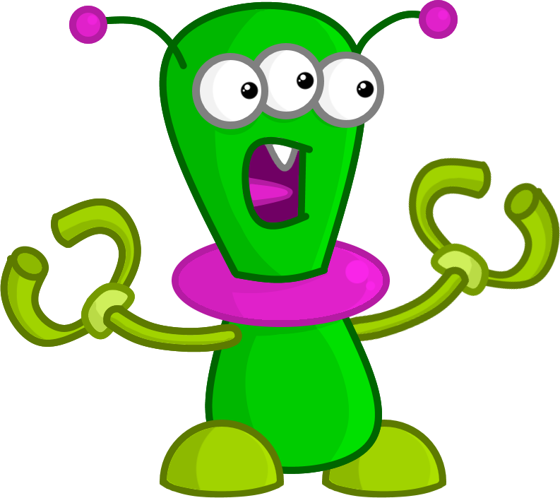 Hungry clipart rumble, Hungry rumble Transparent FREE for.