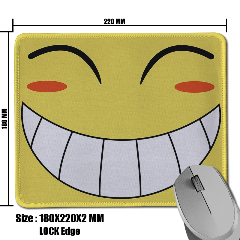 Online Buy Wholesale cowboys mouse pad from China cowboys mouse.