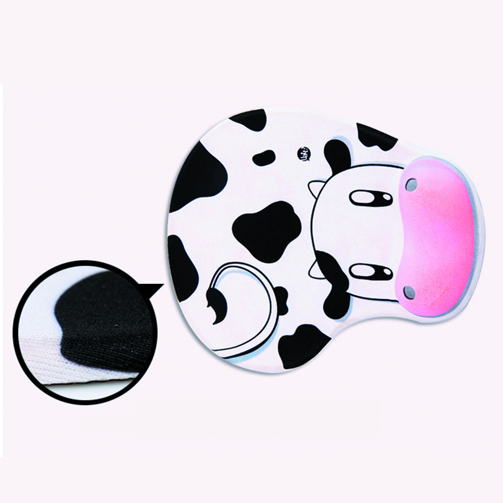 Compare Prices on Soft Mouse Pads.