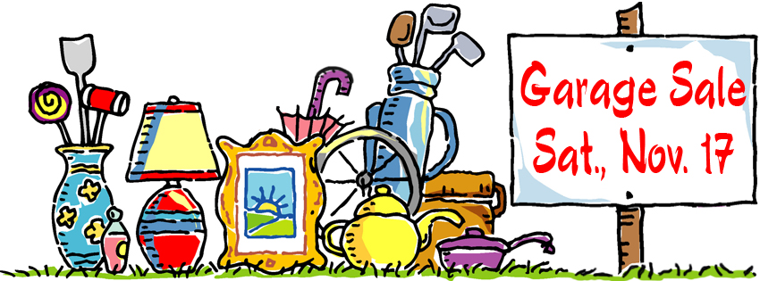 Clipart for rummage sale 5 » Clipart Station.