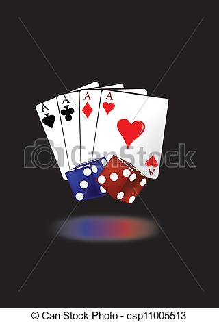 Rummy card Vector Clipart EPS Images. 15 Rummy card clip art.