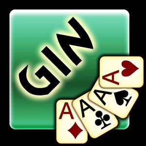Gin Rummy Free.