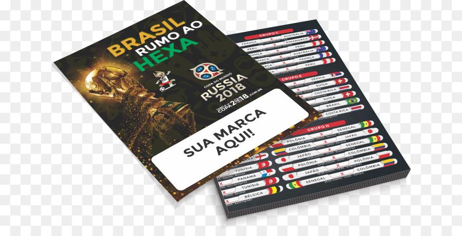 2018 World Cup 2014 FIFA World Cup 2022 FIFA World Cup Paper.