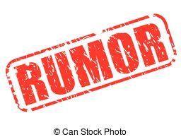 Rumor Vector Clipart EPS Images. 304 Rumor clip art vector.