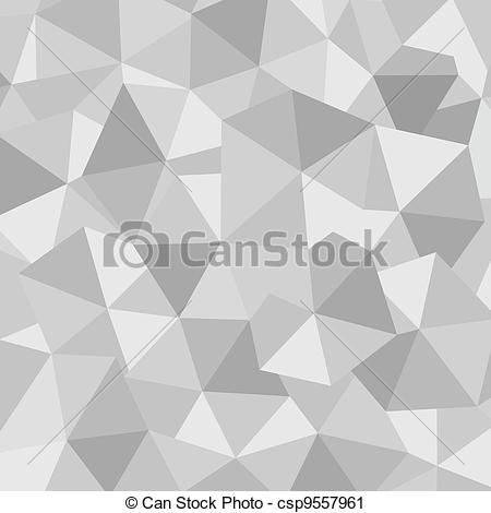 Vector Clip Art of Rumpled paper.