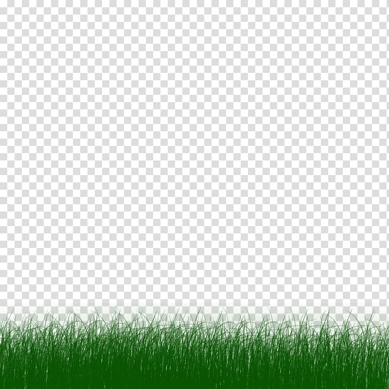 Green grass border, , Rumput Animasi transparent background.