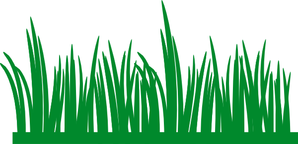 Free Rumput.png, Download Free Clip Art, Free Clip Art on.