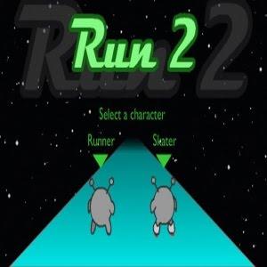 Run 2.