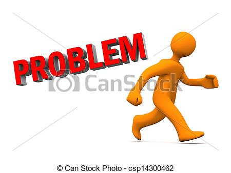 Run away Stock Illustrations. 904 Run away clip art images and.