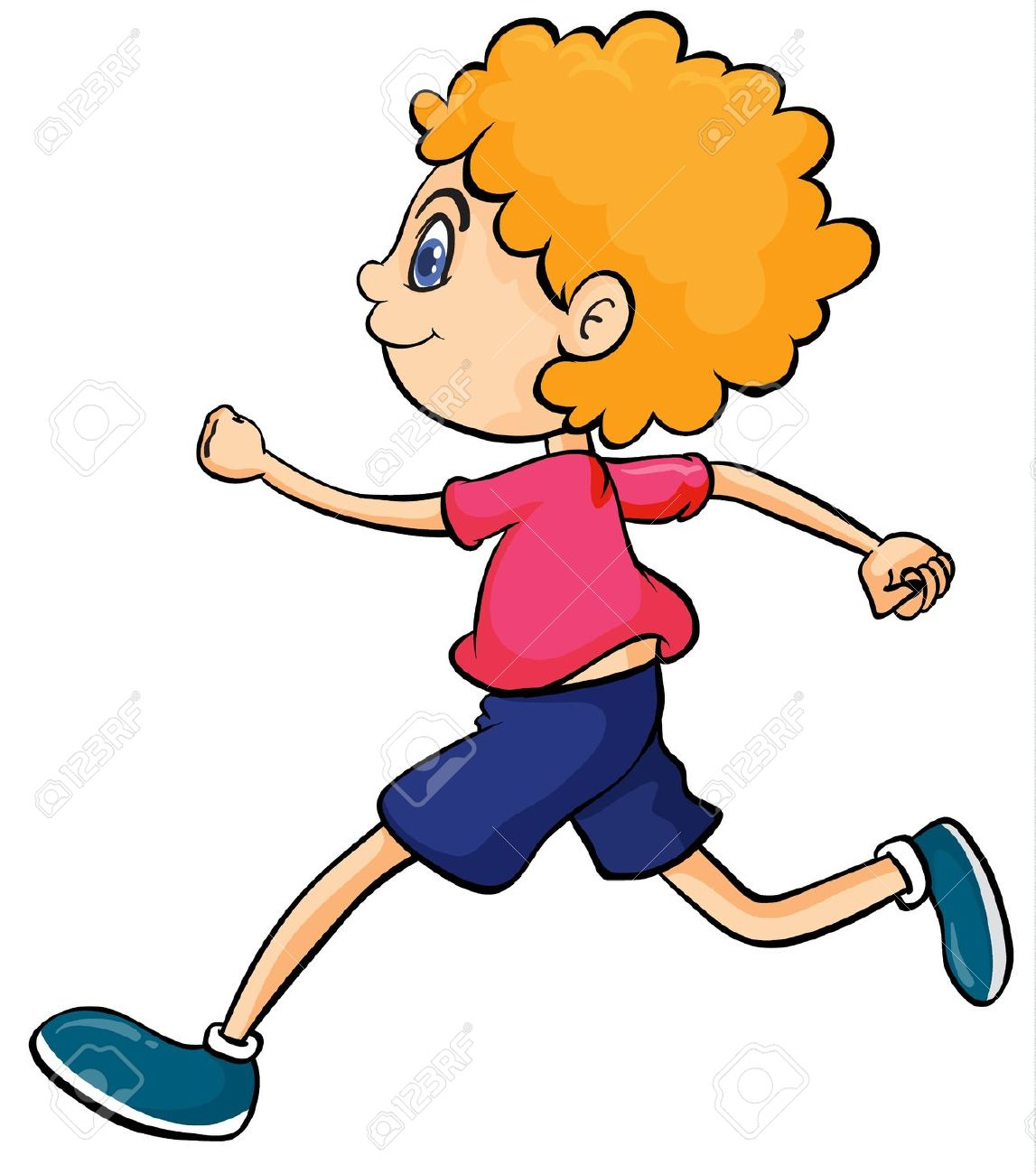 run clipart 20 free cliparts  download images on
