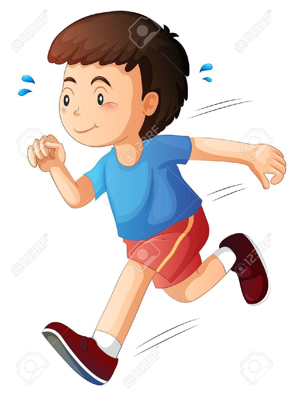 Run Clipart & Run Clip Art Images.