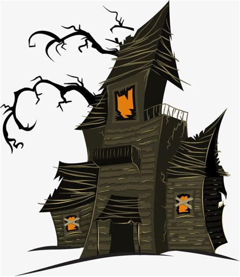 Free Outback Clipart rundown house, Download Free Clip Art.