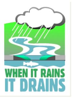 1000+ images about Runoff Education on Pinterest.