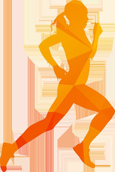 Run Run PlusPng.com.