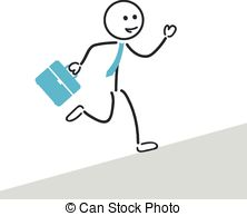 Run up Stock Illustrations. 3,057 Run up clip art images and.