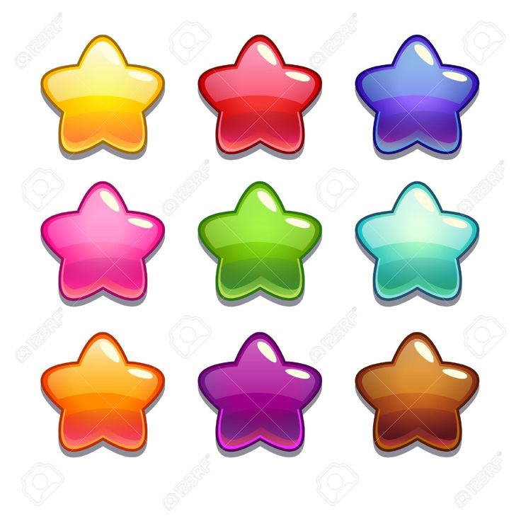 1000+ images about Icon star on Pinterest.