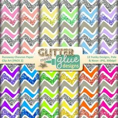 Star Border Clip Art {Frames for Back to School Activities and.
