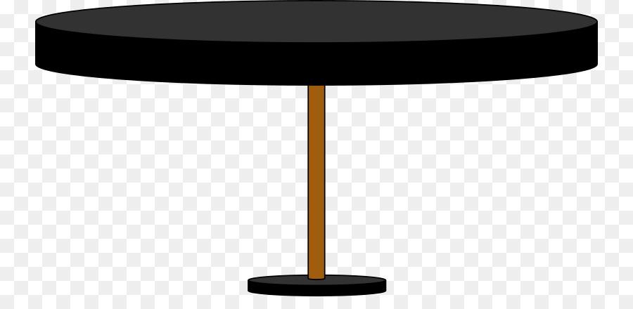 Runder Tisch Matbord Clip.