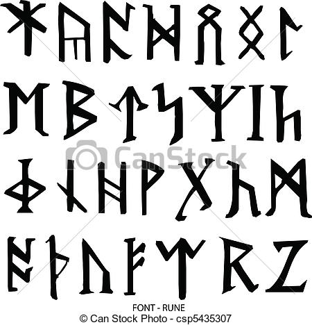 Rune Stock Illustrations. 1,051 Rune clip art images and royalty.