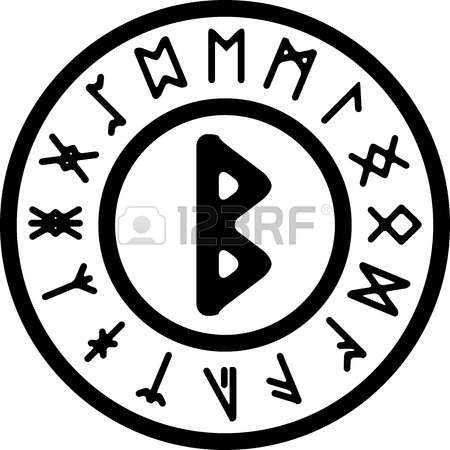 536 Runes Stock Illustrations, Cliparts And Royalty Free Runes Vectors.