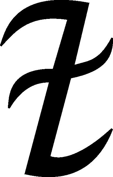 Rune Clip Art at Clker.com.