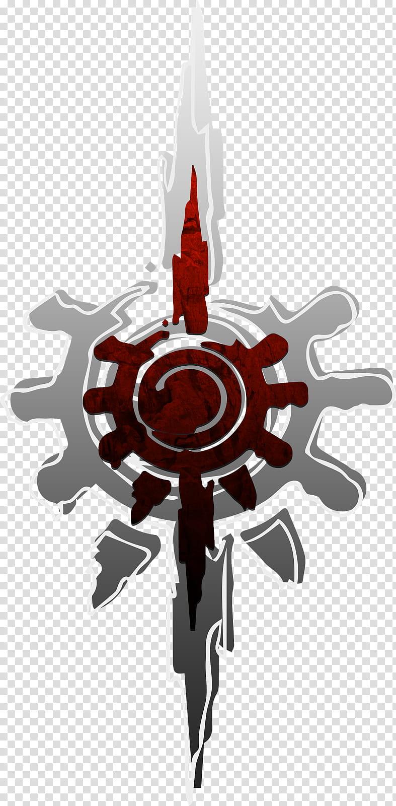 Logo Dragon, Game, Runes Of Magic, Roleplaying Game.