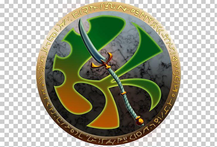 Runes Of Magic Symbol Druid PNG, Clipart, Druid, Runes Of.