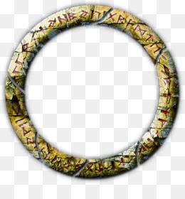 Runes Of Magic PNG and Runes Of Magic Transparent Clipart.